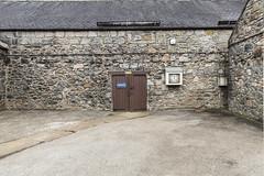 Royal Lochnagar Cooperage (Alan-Jamieson) Tags: scotland aberdeenshire whisky balmoral singlemalt diageo riverdee royaldeeside whiskydistillery whiskyproduction royallochnagger