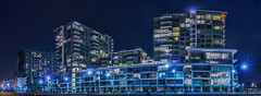 arden final walkthrough (pbo31) Tags: sanfrancisco california blue panorama black color night dark spring nikon apartment contemporary may large panoramic final bayarea stitched missionbay arden 2016 walkthrough boury pbo31 d810