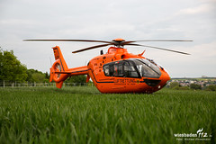 Quadunfall Walluf 20.05.16 (Wiesbaden112.de) Tags: quad helm unfall dekra gutachter christoph2 walluf oberwalluf