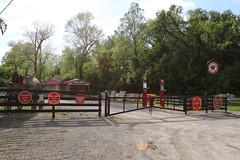 1G0A1825 (DiPics) Tags: signs vintage petrol texaco wildwood