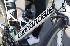 Cannondale (rmrayner) Tags: landscape cycling hill extreme bicycles frame decal tor moor cannondale sportif charityride thedartmoordemon april201660miles