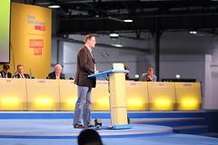 IMG_0022 (laszloriedl) Tags: fdp freie demokraten bundesparteitag