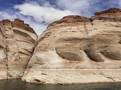 Antelope/Navajo Canyon (tp2115) Tags: arizona lake canyon antelope powell navajo