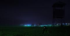26052016-_DSC3285 (noscriptstyle) Tags: chile longexposure sea sky colors arcoiris night noche mar sand nikon explorer flash experiment colores led stick mayo exif experimento lightroom largaexposicion eltabo ledstick d3100