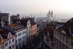 Praha ( ) Tags: czech 50mm18 d600 nikoncorporation