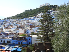 Chauen / Chefchaouen /Xauen / Yebala / Jebala Rif   Maroc  Marruecos  Morocco (Pixeltravel) Tags: tourist morocco maroc medina chefchaouen marruecos turista touriste chauen xauen djebala yebala
