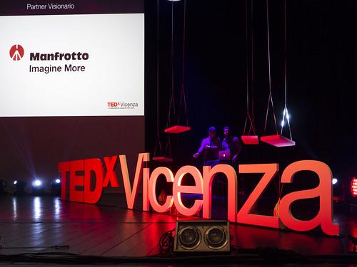 TEDxVicenza2106_66_5070018