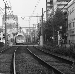 160424_ZenzaBronicaS2_008 (Matsui Hiroyuki) Tags: fujifilmneopan100acros zenzabronicas2 zenzanon150mmf35 epsongtx8203200dpi