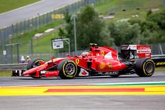 20150619-IMG_6613.jpg (heimo.ruschitz) Tags: f1 formula1 spielberg formel1 redbullring vettelsebastianscuderiaferrari
