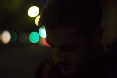 circles (federico_durante) Tags: light circles bildekritikk
