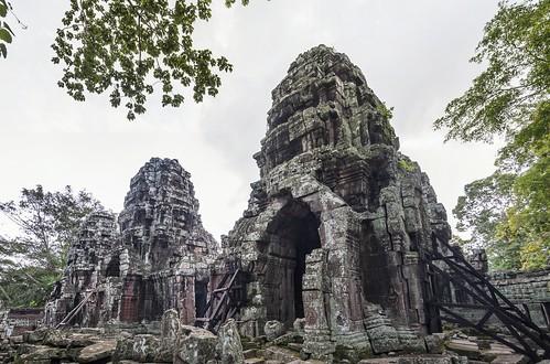 angkor - cambodge 2014 33