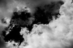 DSC_3113.jpg (JohannesKullmann) Tags: summer bw cloud white black nature contrast nikon day natur kontrast d3200
