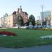 Zagreb_1276