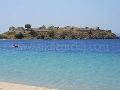 Toroni-Sitonija-grcka-greece-110 (mojagrcka) Tags: greece grcka toroni sitonija