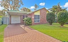 34 Nirringa Road, Summerland Point NSW