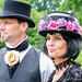 """2016_06_19_Victorian_Rose_Walk_Malines-53 • <a style=""""font-size:0.8em;"""" href=""""http://www.flickr.com/photos/100070713@N08/27695008742/"""" target=""""_blank"""">View on Flickr</a>"""