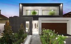 41 Stuart Street, Blakehurst NSW