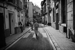 Sevillanos (JAIRO BD) Tags: sevilha sevilla andaluzia andalucia espanha espaa spain jbd
