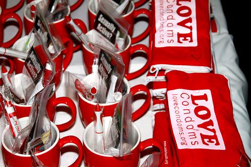 2012 AHF ICD Mixer 1025655
