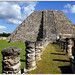 México ? Mayapán / Yucatán