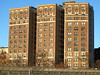 Colonial Parkway Apartments