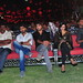 Nuvvena-Movie-Audio-Launch-Justtollywood.com_97