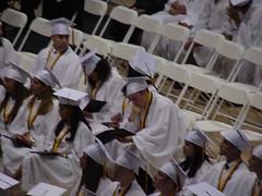 MVC-026S (mbendana) Tags: 2001 alex graduation highschool 13 06