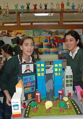 colegio-orvalle-tecnologia (1)