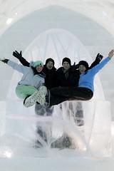 IMG_8996 (jamenpercy) Tags: norge north arctic lapland nordic percy jamen jamenpercy