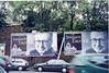 Canonización de san Josemaría Escrivá de Balaguer (Opus Dei Communications Office) Tags: vaticano opusdei juanpabloii escrivadebalaguer javierechevarria canonizacion sanjosemaria