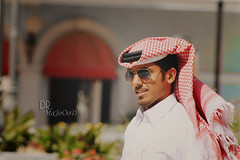 IMG_4739 (.) Tags: 2012 doha qatar do7a qtr majood drmajoood