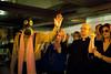 Sjåfør, sjåfør (_Xin) Tags: oslo musical larp impro kaizers laiv musikal laivfabrikken larpfactory marcelloskjeller