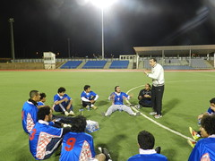 DSCN1015 (Mohammed Alshalawi) Tags: السنة ضد أدارة مبارات الاعمال التحضيرية