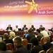 Multi stakeholder meetingarab summit ministerial meeting9-12 multi-stakeholder meetingDSC_9672