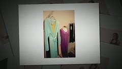 Knit Silk, Silk Pajamas | Staples Online Silk and Luxuries Inc (SilkLuxuries) Tags: silk silks silkrobe silkdress silkpajamas silkshirt silkpanties silknightgown silkkimono silkunderwear silkblouse silkpants silkclothing silkboxers silktops silkslip silkdresses redsilkdress silkpanty silkcamisole silkblouses silkshirts silkrobes silkpyjamas menssilkunderwear silksleepwear silktshirt silklongunderwear menssilkpajamas silkunderwearformen underwearsilk knitsilk