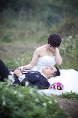 IMG_5557 (tana tung ty) Tags: wedding hair photography photo cafe media long song hong xuan viet da hanoi thanh tana sort toc nam bai nguyen trai ngan 486 lespace my phieu phieumediavn