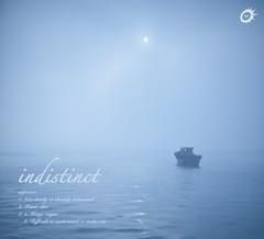 indistinct (Yug_and_her) Tags: morning light sun india mist reflection water fog port boat day waves hazy chennai bayofbengal