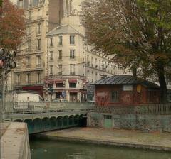 1103 Paris-Canal Saint-Martin 2