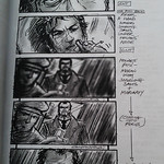 Storyboard: Meinhard Complex - page 10 thumbnail