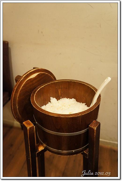 筷子餐廳~ (7)