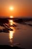 Amanece en el Cabo (Jose Casielles) Tags: color luz sol mar cabo agua amanecer momento rocas belleza instante yecla fotografíasjcasielles