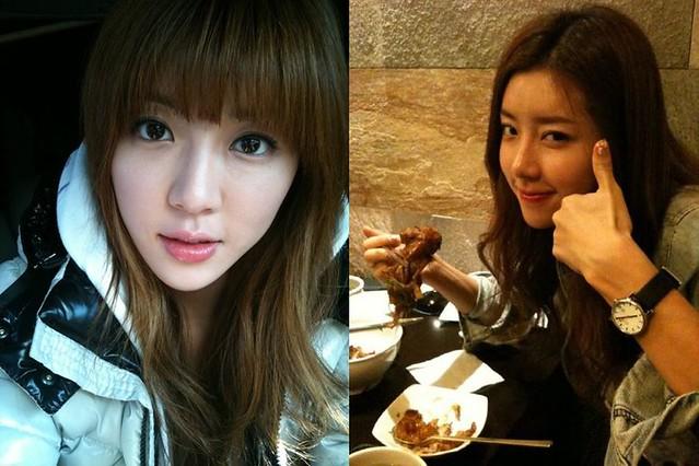 Park-han-byul-khong-trang-diem-giaoduc_net_vn%20(1)