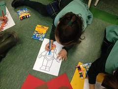 colegioorvalle_bilinguismo_arts (4)