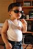 Mansour: Being Cool (Metapixel) Tags: kids kid jeans mansour alghamdi