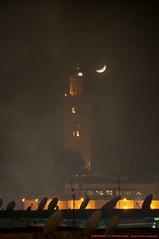 Mosque la Koutoubia depuis l'Alhambra Caf de Marrakech (l'apple-cafe) Tags: caf nikon islam maroc marrakech maghreb marrakesh afrique mosque musulman d90 terrasses lalhambra lakoutoubia mnara nikond90 arabomusulman lesterrassesdelalhambra mosquelakoutoubia lalhambracaf caflalhambra