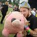 RDTSE-2011-ambiance-HD-Credit-Benoit-Darcy-25