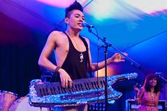 Dyan Tai (screenstreet) Tags: tamron2875mm tamron2875mmf28 australianmusic canberramulticulturalfestival