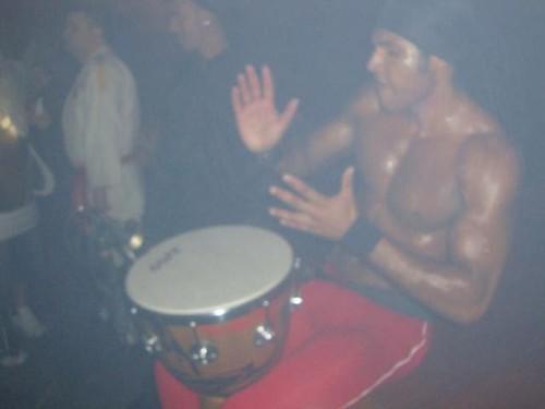Lindo gogo boy para show em festa de despedida de solteiro (11)92061392