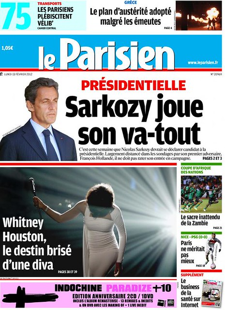leparisien-cover-2012-02-13
