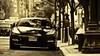 Porsche Panamera. (Timo Klinge) Tags: new york ny photography nikon automotive porsche timo panamera klinge d80